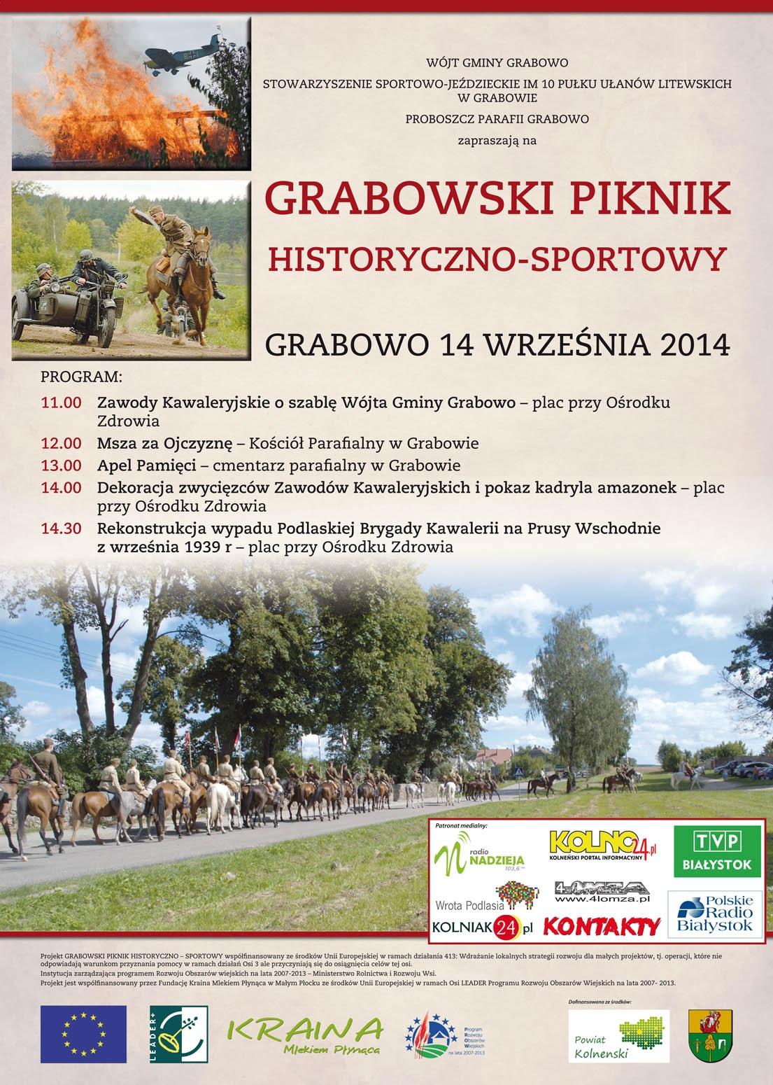 - grabowski_piknik_plakat.jpg